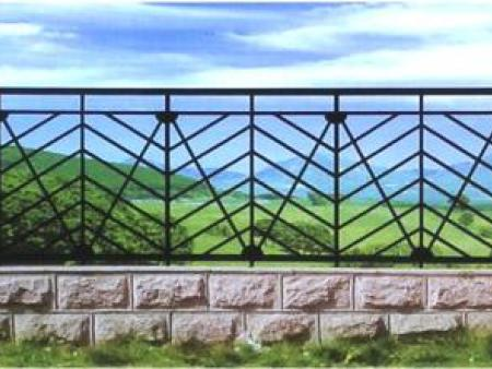 沈陽鐵藝,沈陽鐵藝圍欄,就聯系沈陽嘉晟元裝飾裝修工程有限公司