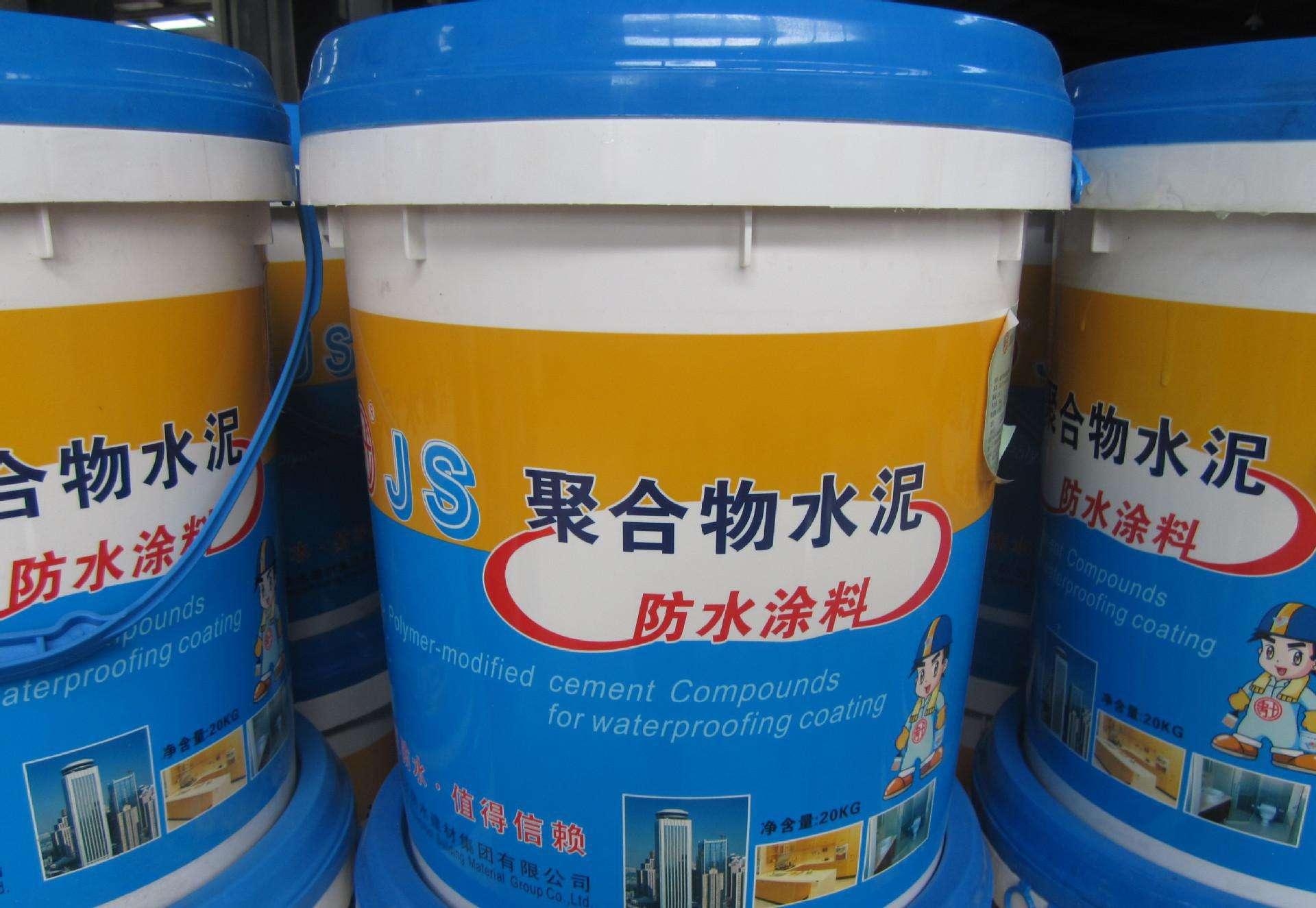 青海防水涂料厂家|口碑好的青海防水涂料西宁禹虹防水供应
