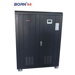划算的模块炉,买渤尔全预混冷凝模块炉就到渤尔科技