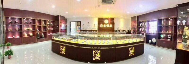 风水金字塔代理-广州能量水晶系列加盟驻店公司