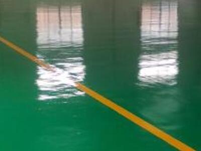 甘肅鋼結構專用漆 蘭州鋼結構專用漆 甘肅鋼結構專用漆供應商