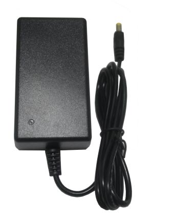 供應電動工具電剪刀電源-大量供應口碑好的電源