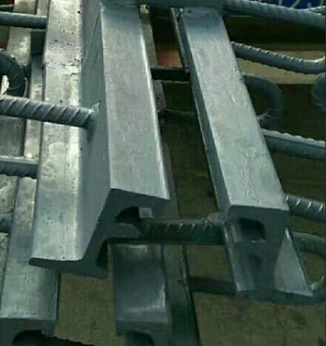 F-60型伸缩缝,桥梁F-60型伸缩缝,伸缩缝厂家