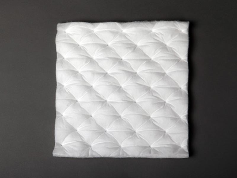 安徽高效吸音棉,哪里能买到好用的压点吸音棉