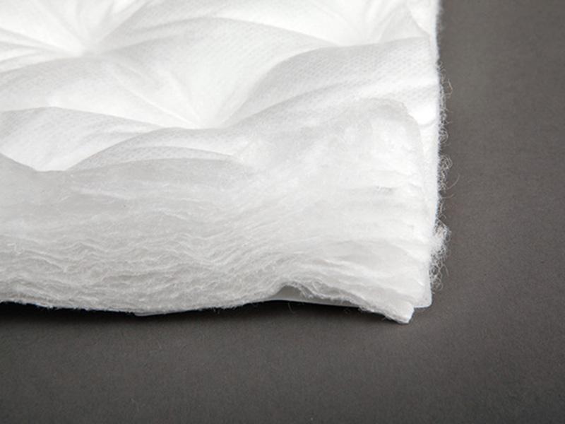 高效吸音棉_浙江可信赖的压点吸音棉供应商是哪家