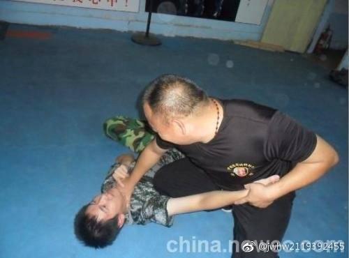 上海专业保镖、上海私人保镖、上海保镖、商务保镖神英特卫