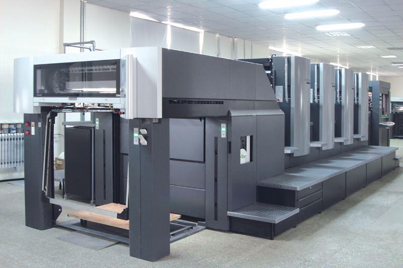 南阳印刷设备回收|南阳旧货回收公司_靠谱的印刷设备回收公司