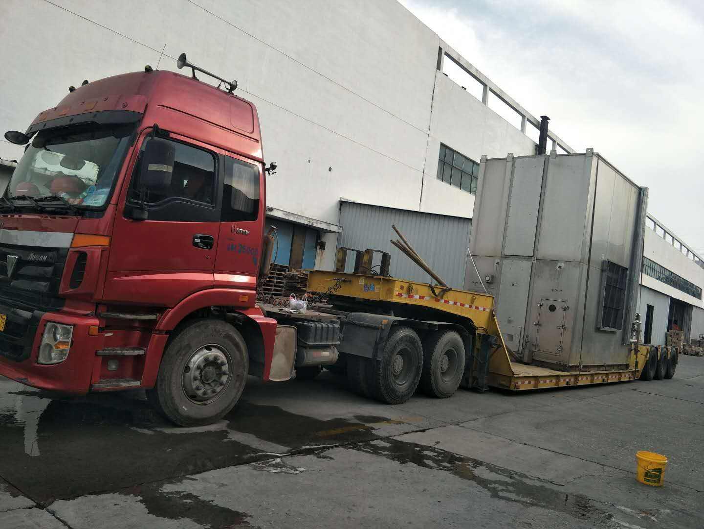 性价比高的杭州至全国大件货运物流-口碑好的浙江至全国大件货运物流要到哪里买