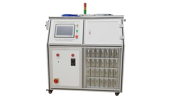 太阳能全自动串焊机批发市场-高性价太阳能全自动串焊机供销