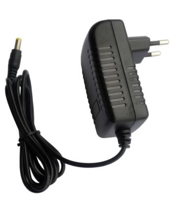 大鵬CE認證電源-哪里可以買到優惠的CE認證電源