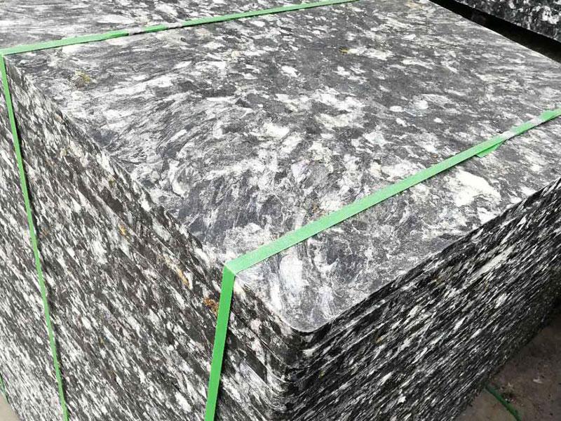 广东玻璃纤维托板报价-临沂品质好的玻璃纤维托板