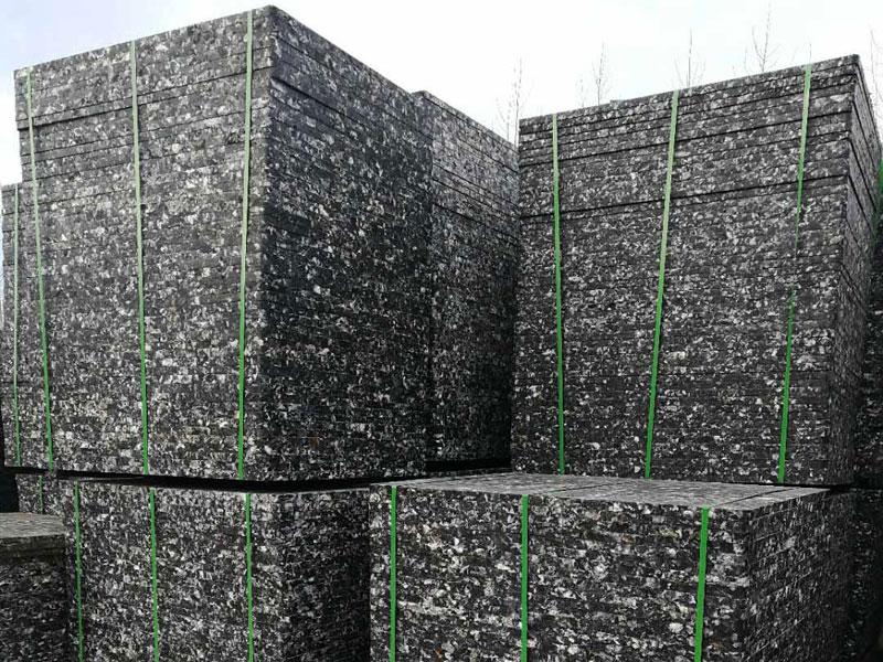 河南纤维托板_临沂可信赖的玻璃纤维托板