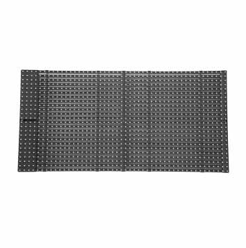 广东LED透明屏价格行情-亚太尼斯专业供应深圳LED透明屏