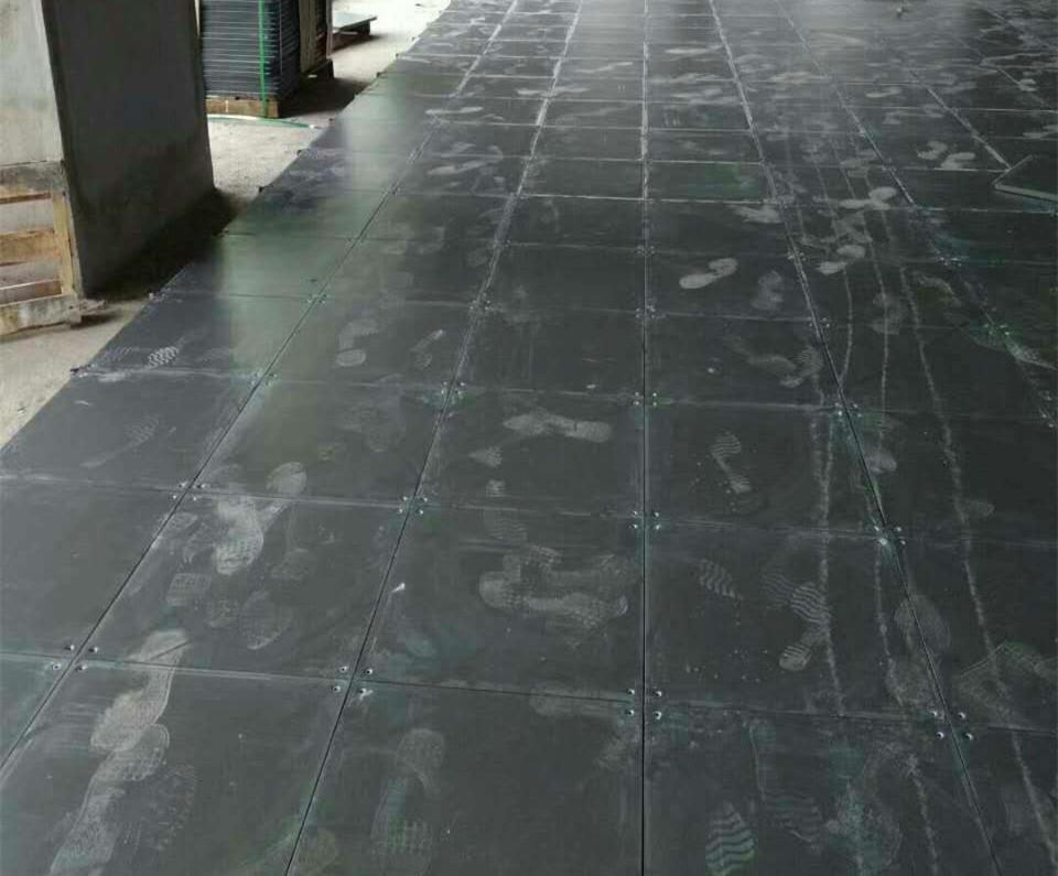 驻马店网络地板厂家-哪家网络地板质量好