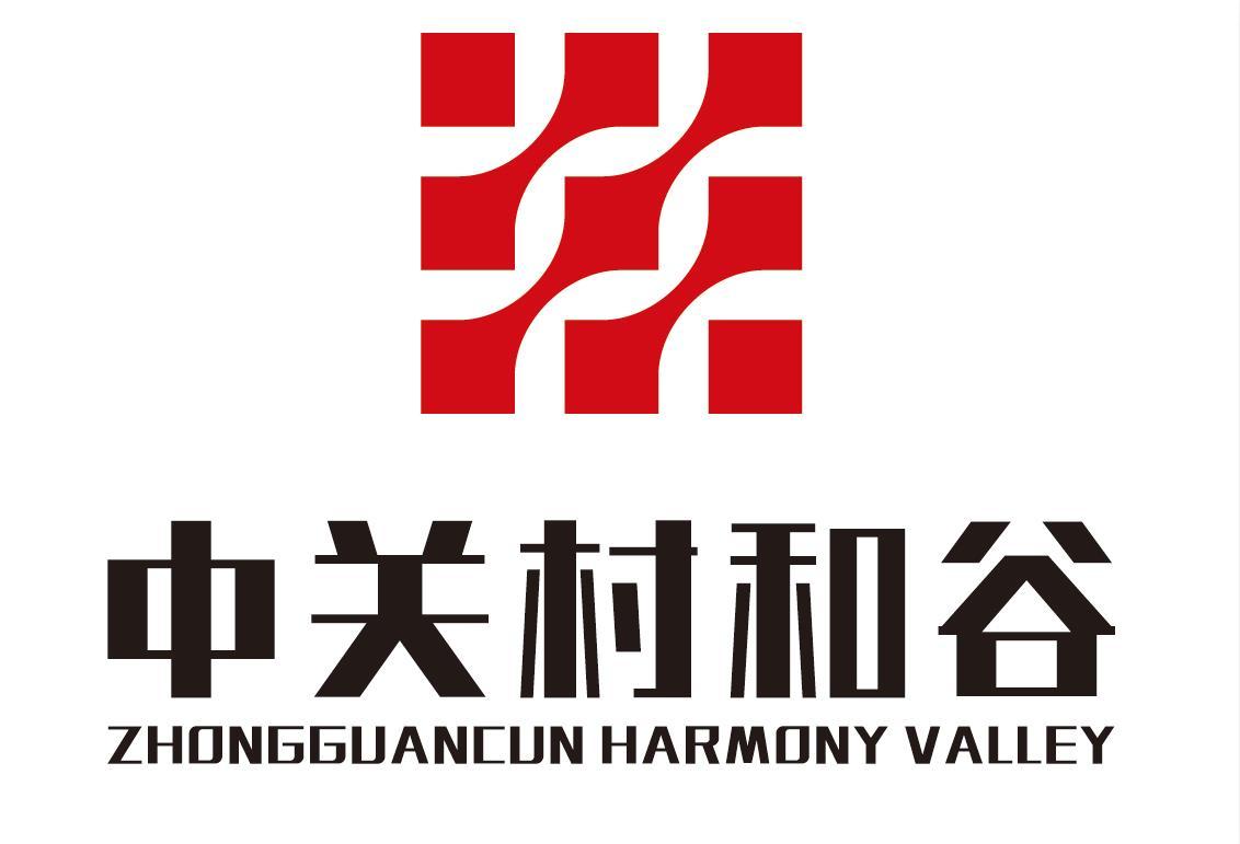 涿州筑輝房地產開發有限公司