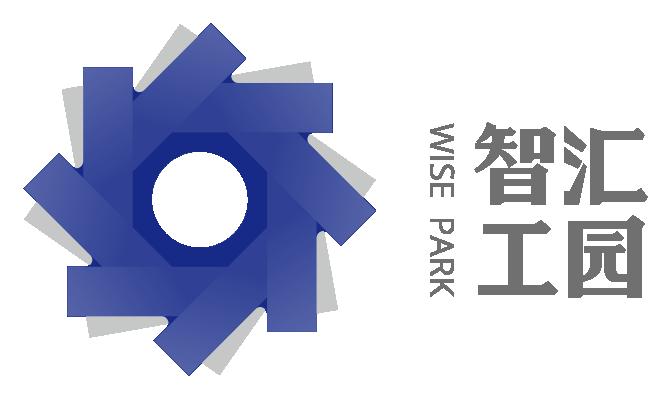 南京智昊置业有限公司