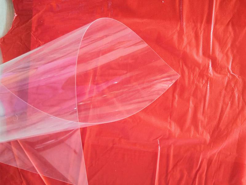 家具膜_質量好的玻璃膜2MIL供應
