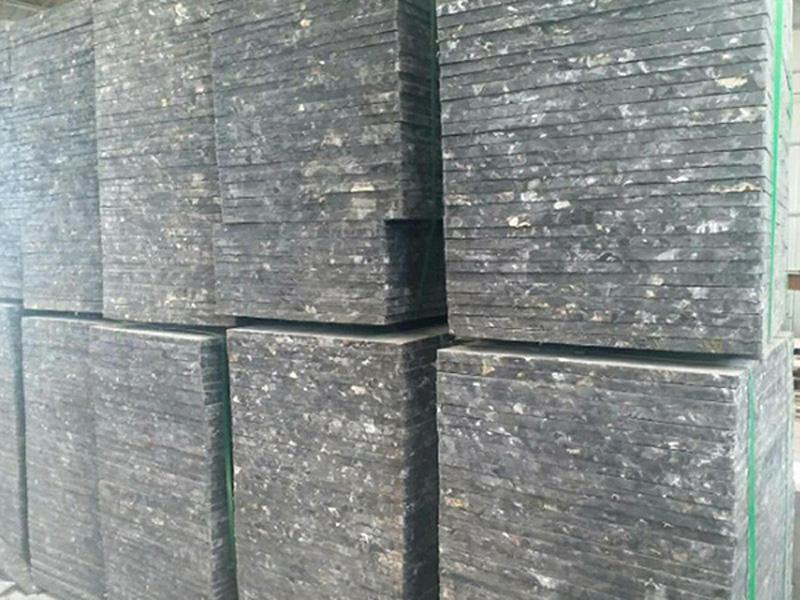 黑龍江復合纖維托板-在哪能買到廠家直銷復合纖維托板呢