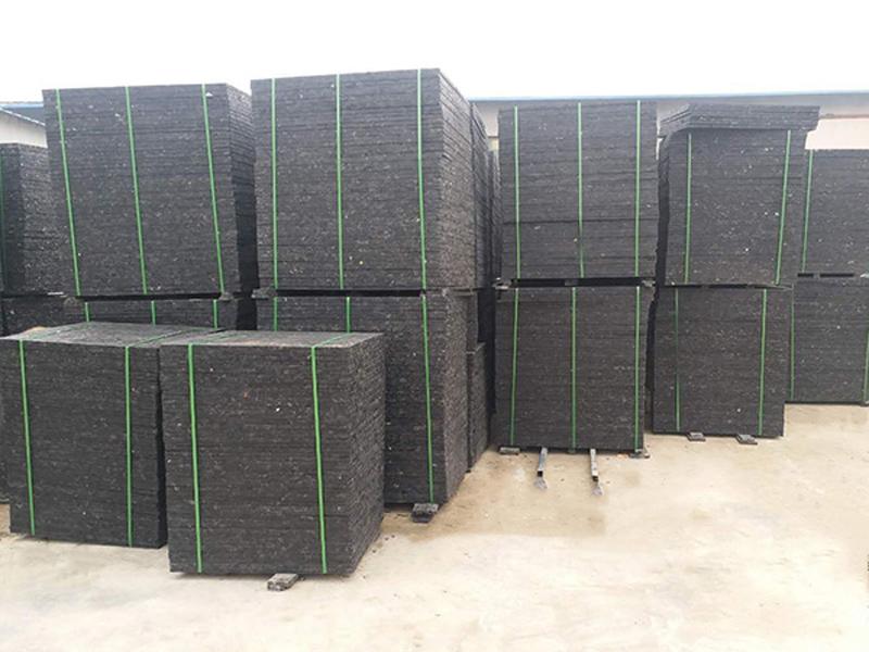 江西纤维托板批发_物超所值的复合纤维托板火热供应中