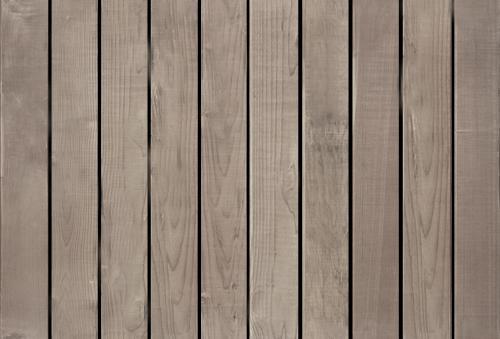 阿克蘇防腐木報價-眾恒萬佳木業可信賴的新疆防腐木銷售商