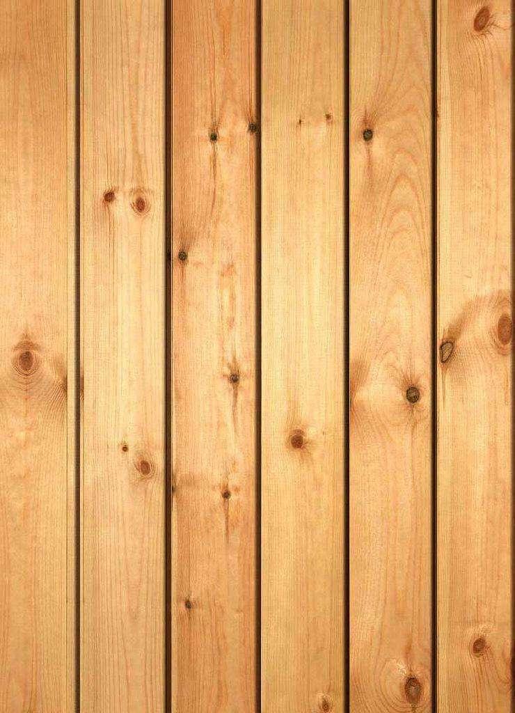 和田防腐木报价-大量出售超值的新疆防腐木