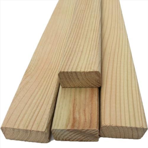 喀什防腐木厂家|新疆优良新疆防腐木供应商