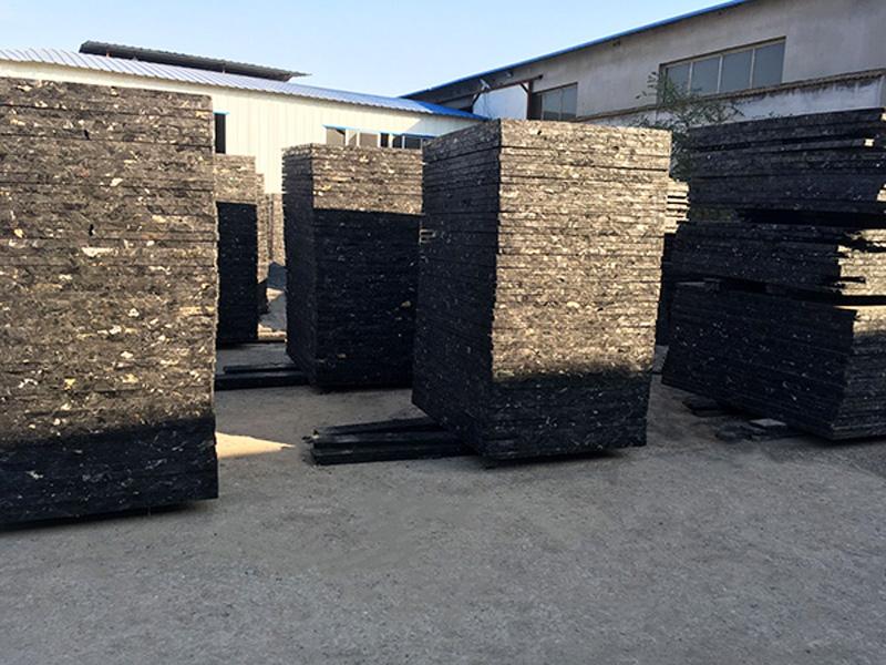 河南玻璃纤维托板定制_有品质的纤维托板直销