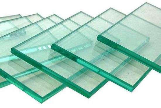 烏魯木齊鋼化玻璃報價|買專業的蘭州鋼化玻璃,就來張掖綠陽玻璃