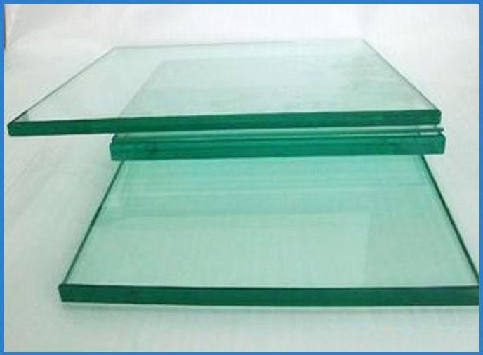 甘肃钢化玻璃厂家-甘肃好用的兰州钢化玻璃供应出售