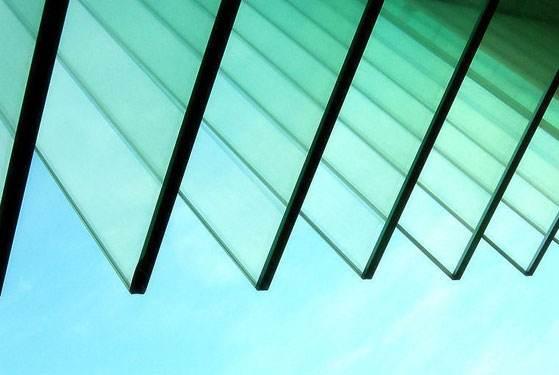 甘肃钢化玻璃厂-甘肃口碑好的兰州钢化玻璃批销