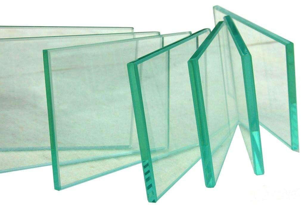 兰州钢化玻璃生产厂家-有品质的兰州钢化玻璃张掖绿阳玻璃供应