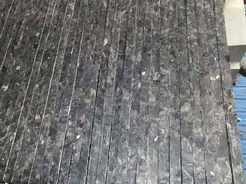 四川磚機托板批發_臨沂劃算的纖維托板
