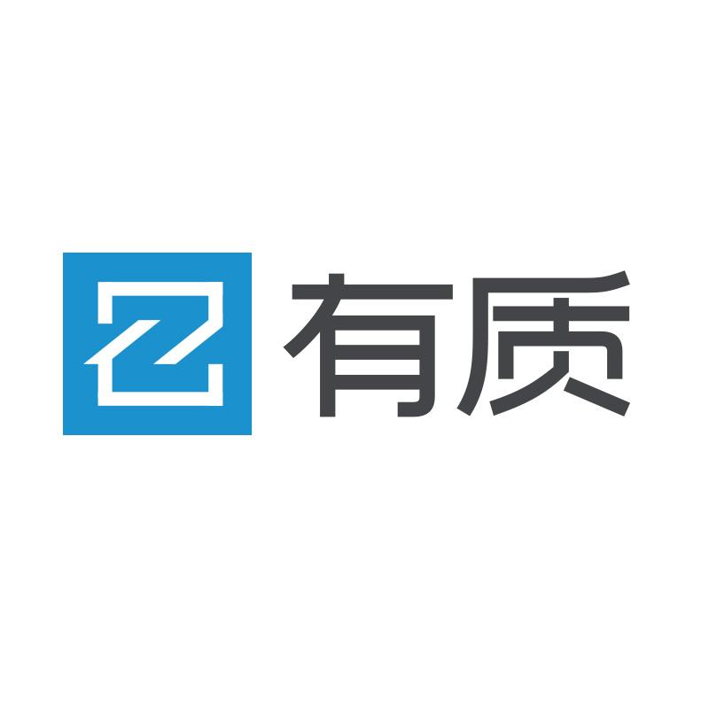 杭州金礦匠網絡科技有限公司