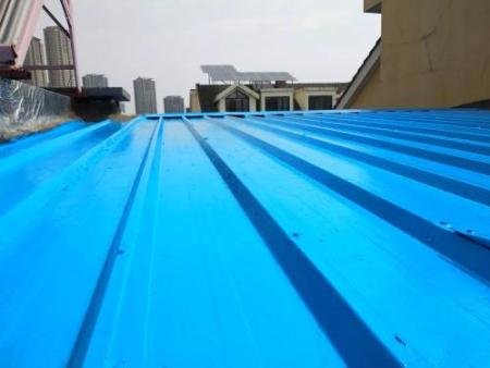 遼寧彩鋼瓦防腐專用漆價格-遼寧質量好的彩鋼瓦防腐專用漆供應