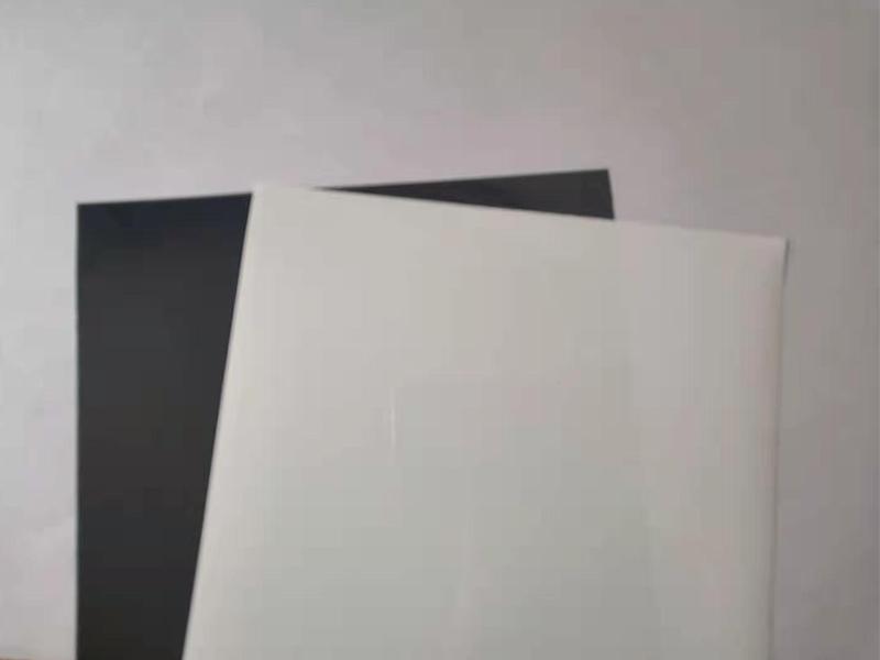 上海家居防曬膜_價位合理的玻璃膜黑白不透供應信息