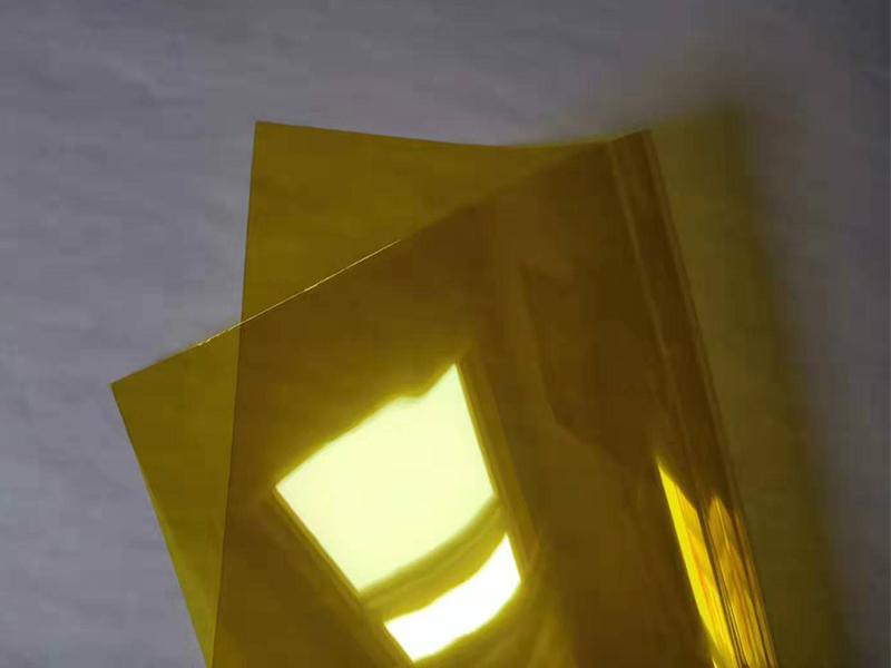 家居膜_天津市知名的玻璃膜菊花黃供應商是哪家