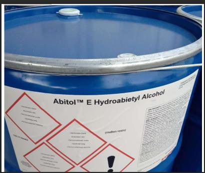 氢化松香醇ABITOL-E-质量可靠的伊士曼氢化松香醇Abitol-E上哪买
