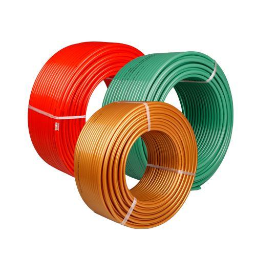 乌海地暖管-左旗地暖管清洗-左旗地暖管批发厂家-金来达