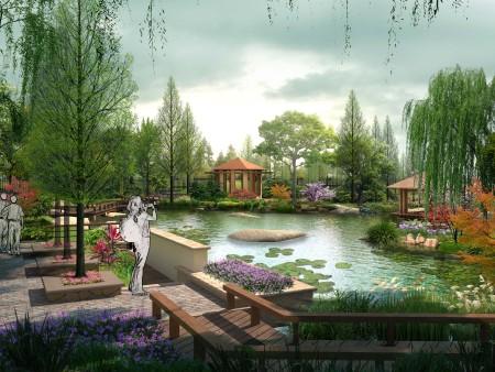 齐齐哈尔全景拍摄|齐齐哈尔建筑动画-哈尔滨华美图文设计有限公