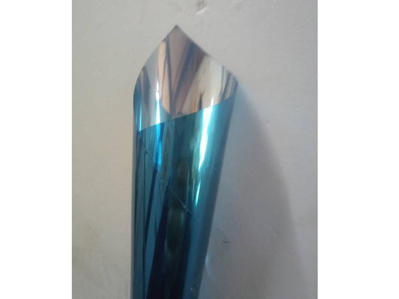 工程膜 天津价位合理的玻璃膜蓝银哪里买