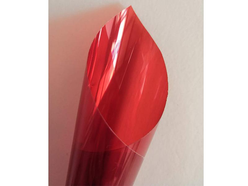 建筑膜-天津市可信賴的玻璃膜透明紅供應商是哪家