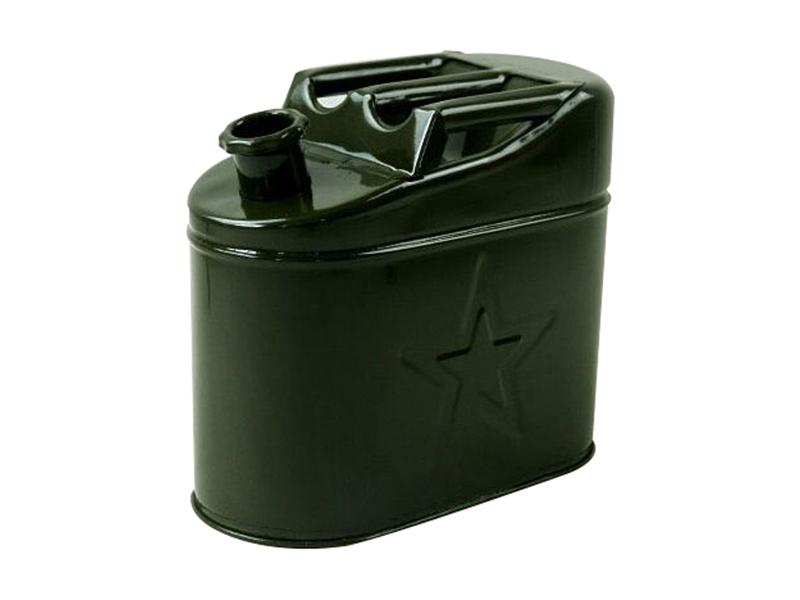 新疆铁皮油桶销售-兰州哪里有口碑好的铁皮油桶供应