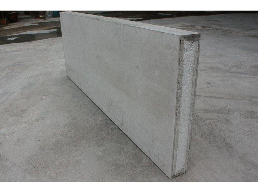 兰州轻质隔墙板的分类及用途
