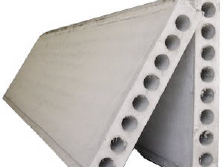 平凉复合轻质石膏隔墙板零售_甘肃哪里有供应品质好的轻质隔墙板