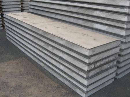 陇南复合轻质石膏板哪里有-在哪能买到品质好的轻质隔墙板