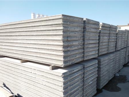 兰州轻质隔墙板的优点及应用范围有哪些?