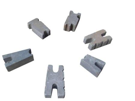 水泥支撑垫块_合肥哪有供应实惠的水泥垫块