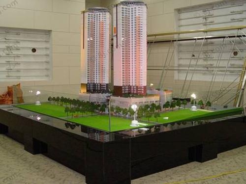 齐齐哈尔建筑模型_供应黑龙江齐齐哈尔沙盘模型
