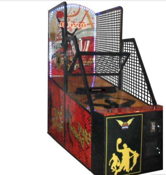 回收投币游戏机 质量好的渭南回游艺明升体育M88在哪有卖