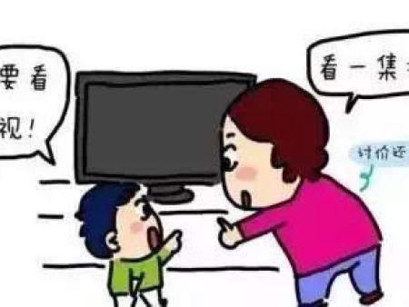 温州ABA训练如何改善自闭症孩子的眼神接触?